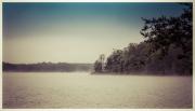 Belews Lake