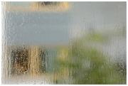 Many rainy days in June