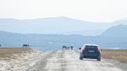 Roadtrip-2021-110