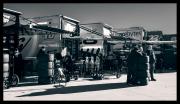 Team'sworkshop trailers.
