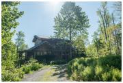 The Kana'Ti Lodge