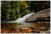 Dupont State Forest, NC