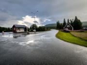 Roadtrip-2021-029